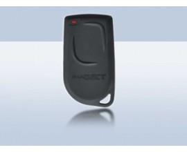Радиометка IS-750 BLACK