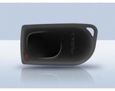 Радиометка IS-750 BLACK V2
