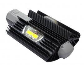 Светильник Pandora LED 300E-120