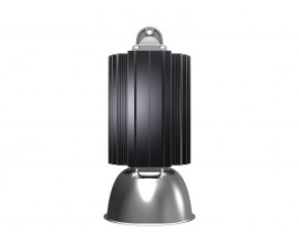 Светильник Pandora LED 020E-60