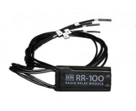 Pandora RR 100 реле блокировки