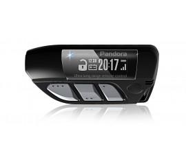Брелок LCD D-800