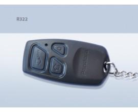 Брелок R322 DXL 5000
