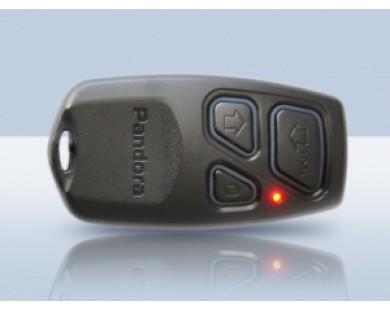Брелок R463 DXL 5000 NEW