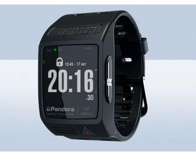 Часы Pandora RW-04