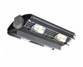 Светильник Pandora LED 305E-240