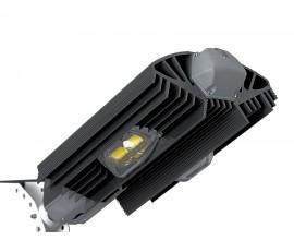 Светильник Pandora LED 320AEG-120