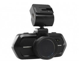 Автомобильный видеорегистратор Gazer F230w