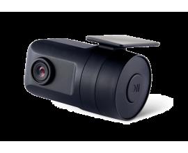 Автомобильный видеорегистратор Gazer F715
