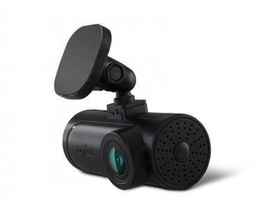 Автомобильный видеорегистратор Gazer F725