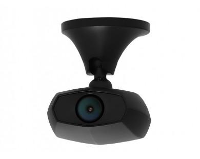 Автомобильный видеорегистратор Gazer F735g