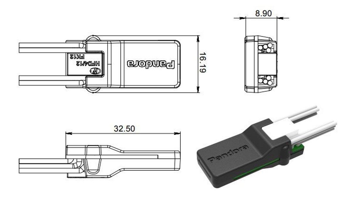 Сигнализация StarLine E91: инструкция по эксплуатации брелка с автозапуском, установке, таблица программирования, автосигнализация, распечатать, настройка